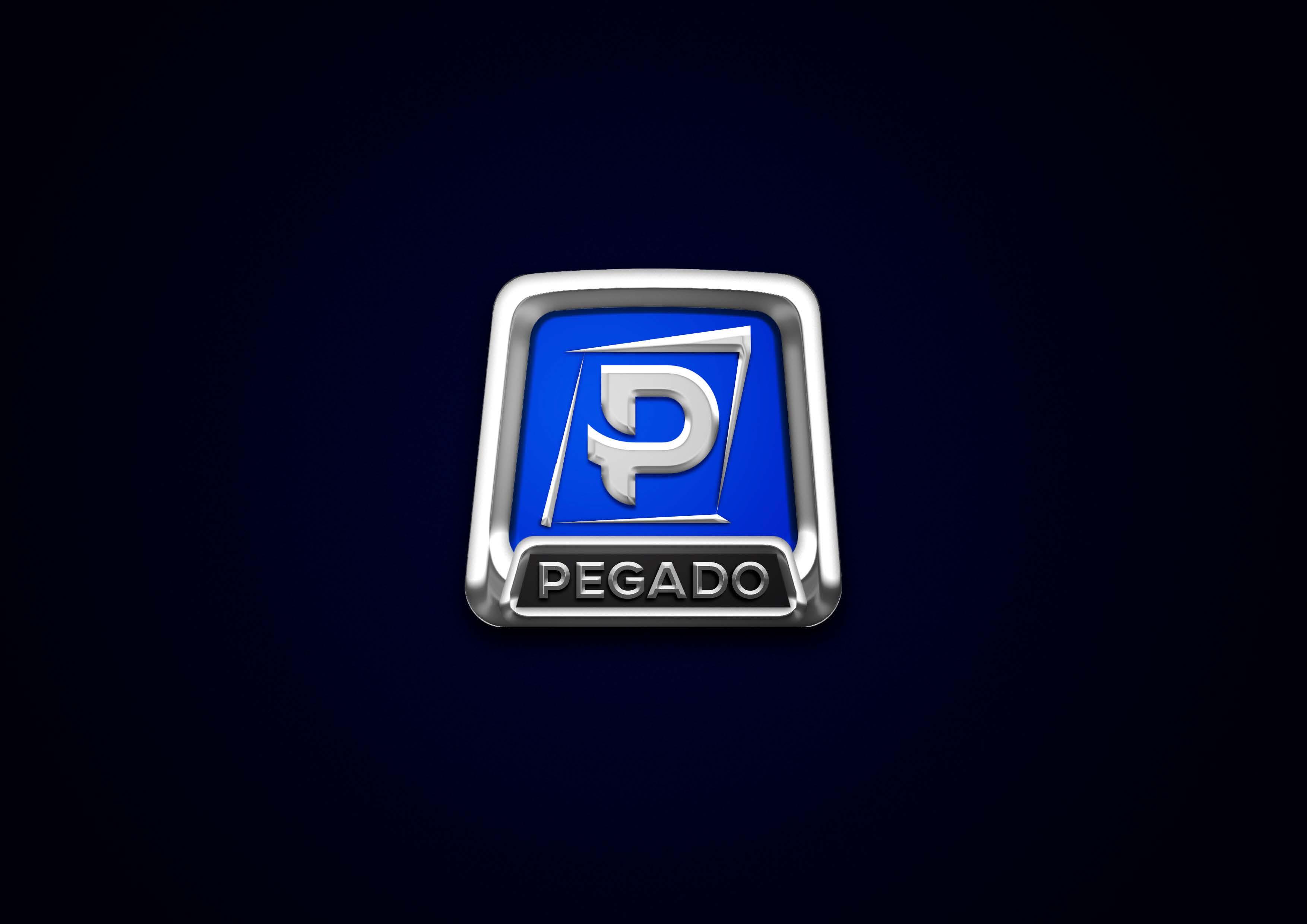 Pegado_Page_01_Image_0001